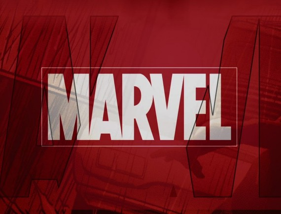 marvel-logo-wallpaper