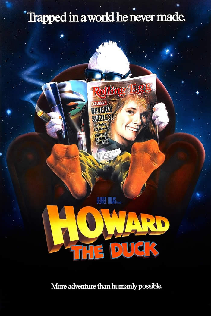 10-things-you-didnt-know-about-howard-the-duck-002
