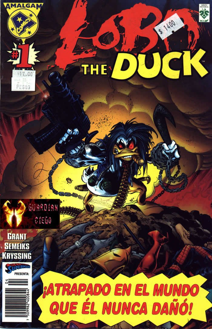 10-things-you-didnt-know-about-howard-the-duck-003