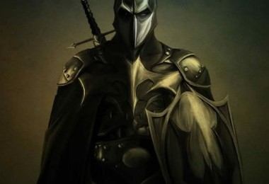 28-ridiculously-awesome-alternate-fan-art-takes-on-batman-f