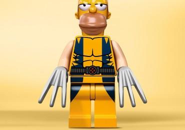 Homerine
