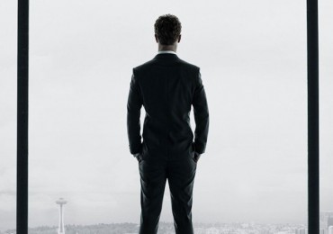 Fifty Shades of Grey-Theatrical Trailer