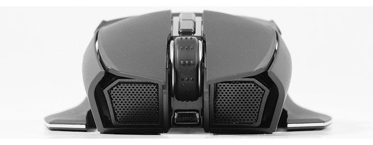 Razer Ouroboros Gaming Mouse-03