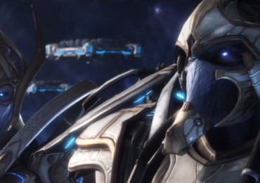 StarCraft-2-Legacy-of-the-Void-First-Trailer