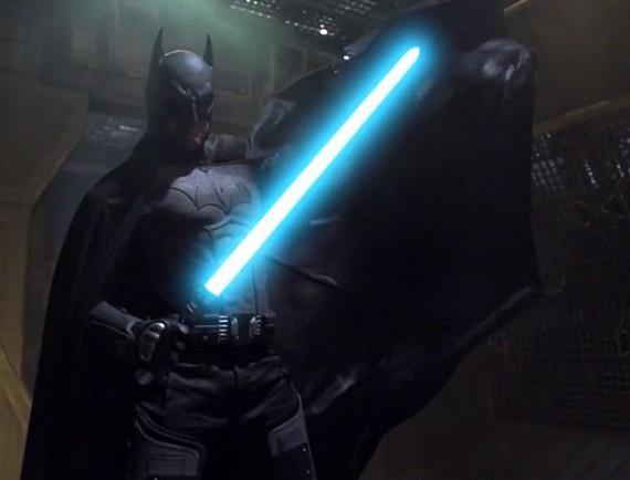 batman-v-vader