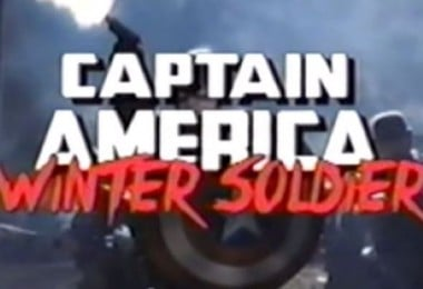 captainamericavhs3