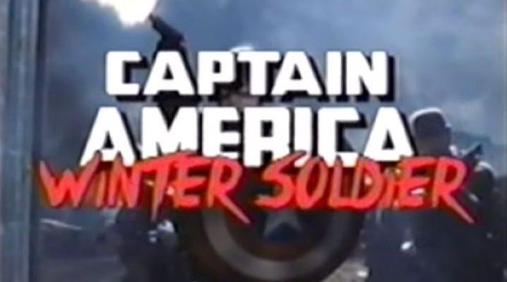 captainamericavhs3