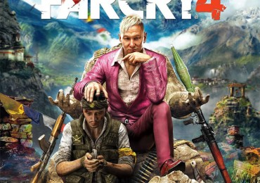 far-cry-4-release