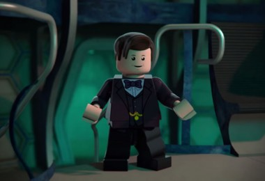 lego-doctor-who-featured-image
