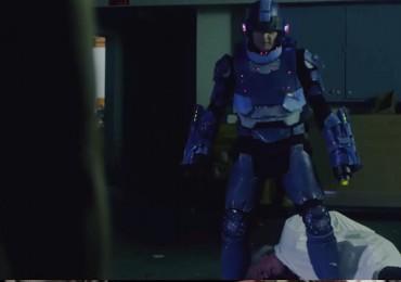 mega-man-gritty-reboot-fan-film-battle-social