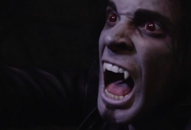 morbius-the-living-vampire-fan-film