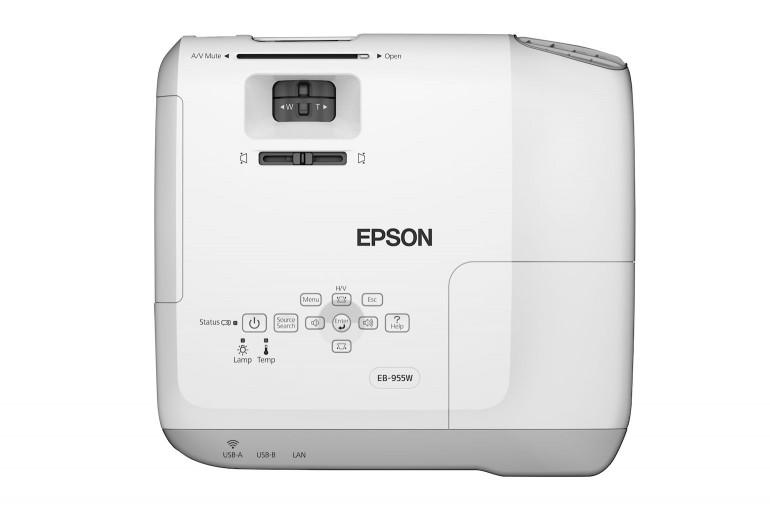 Epson EB-955W-03