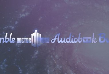 Humble Doctor Who Audiobook Bundle