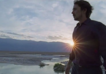 Knight-of-Cups-Trailer
