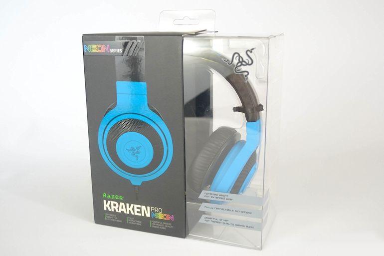 Razer Kraken Neon Pro-01