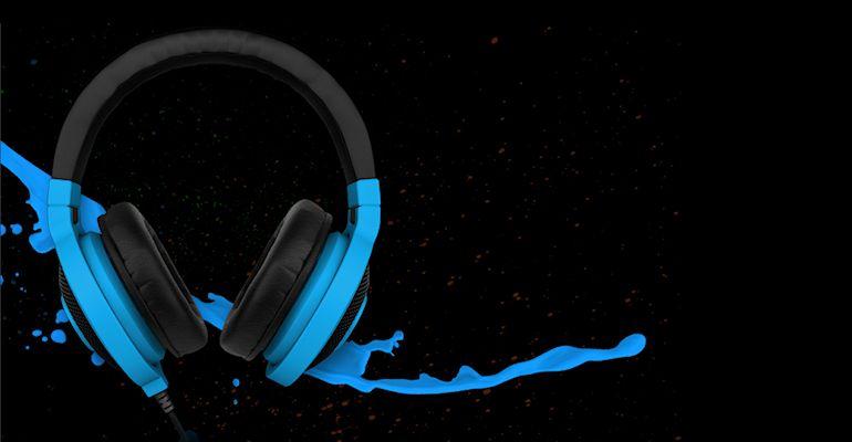 Razer Kraken Neon Pro-03