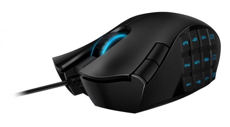 Razer-Naga-MMOG-Laser-Gaming-Mouse