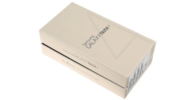 Samsung Galaxy Note 4-01