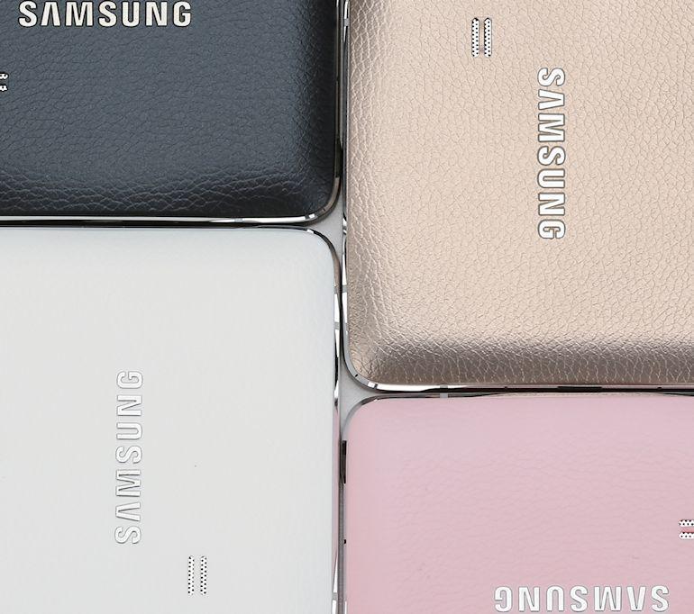 Samsung Galaxy Note 4-04