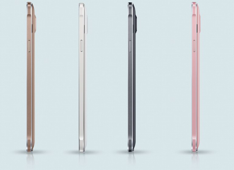 Samsung Galaxy Note 4-05