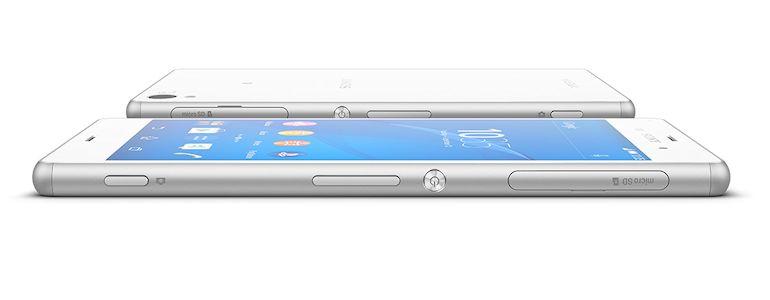 Sony Xperia Z3-02