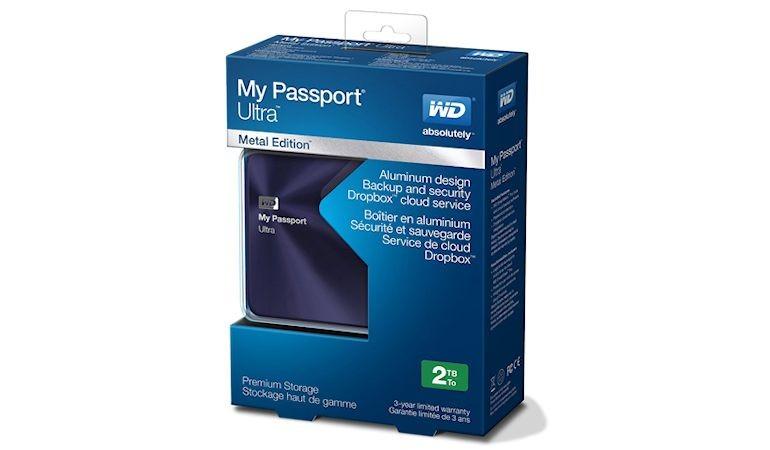 WD My Passport Ultra Metal-01