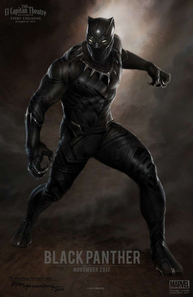 black-panther-art-720x1107