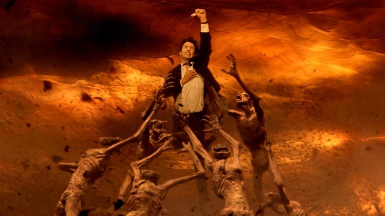 constantine-movie-keanu-reeves-hell-jump-demon