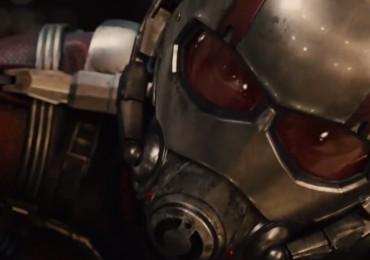Ant-Man-Paul-Rudd1