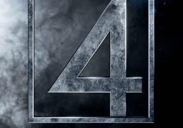 Fantastic4 - Teaser Poster