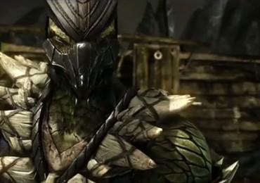 Reptile-Mortal-Kombat-X