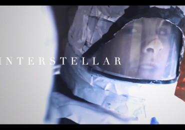 interstellar-20dollars