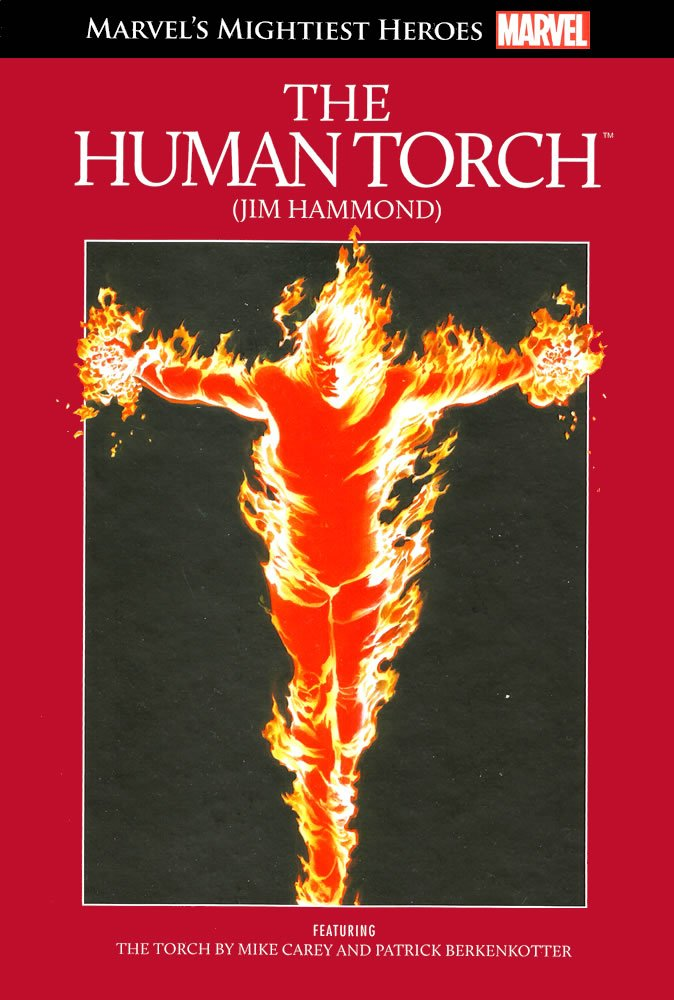 marvels-mightiest-heroes-volume-02-human-torch-jim-hammond