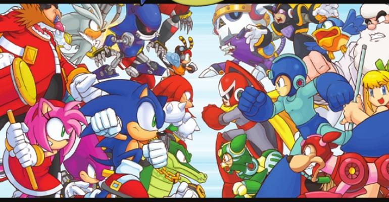 sonic-mega-man-worlds-collide-vol-1-review-001