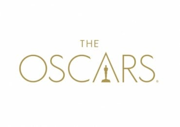 86th-the-87th-academy-awards-the-nominations