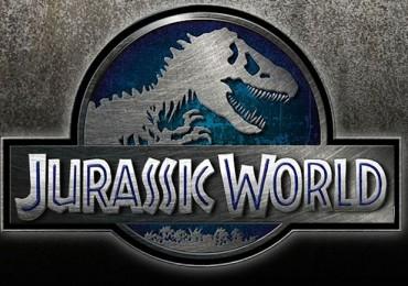 Jurassic Park-Super Bowl Trailer