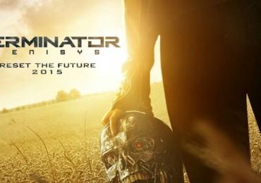 Terminator Genisys-Super Bowl Trailer