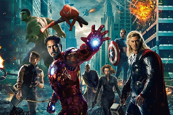 spider-man-avengers-movie-fan-art-does-marvel-really-need-spider-man-in-the-mcu