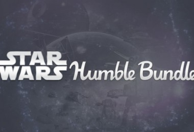star-wars-humble-bundle-001