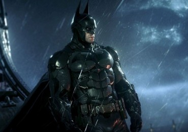 Batman-Arkham-Knight-Delayed-700x350