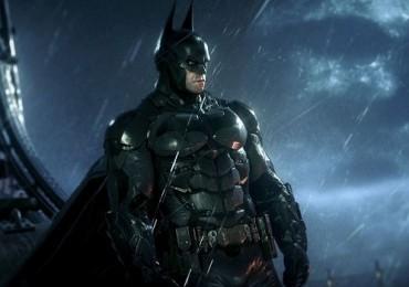 Batman-Arkham-Knight-Delayed-700x350