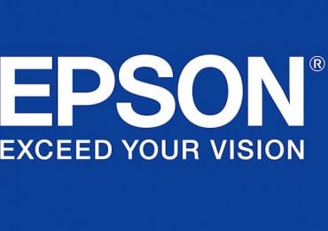 Epson Launches New Photo Printer Range-Header