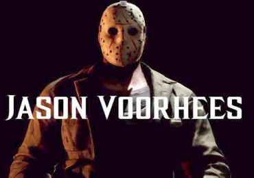 Jason-Voorhees-joins-Mortal-Kombat-X