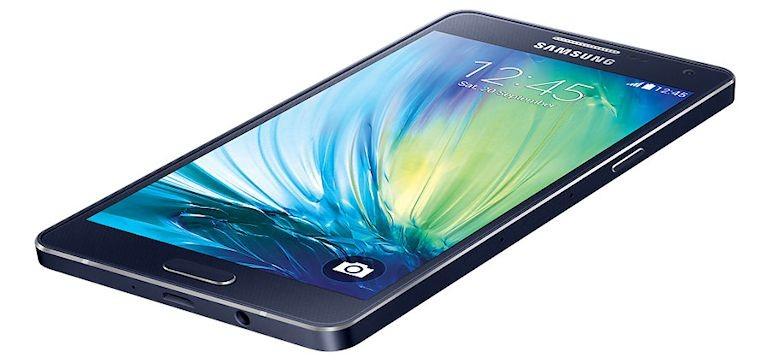 Samsung Galaxy A3, A5-04