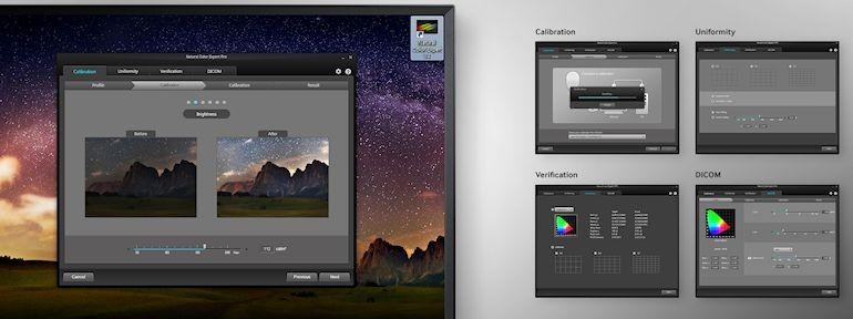 Samsung UD970 32' UHD Monitor-02