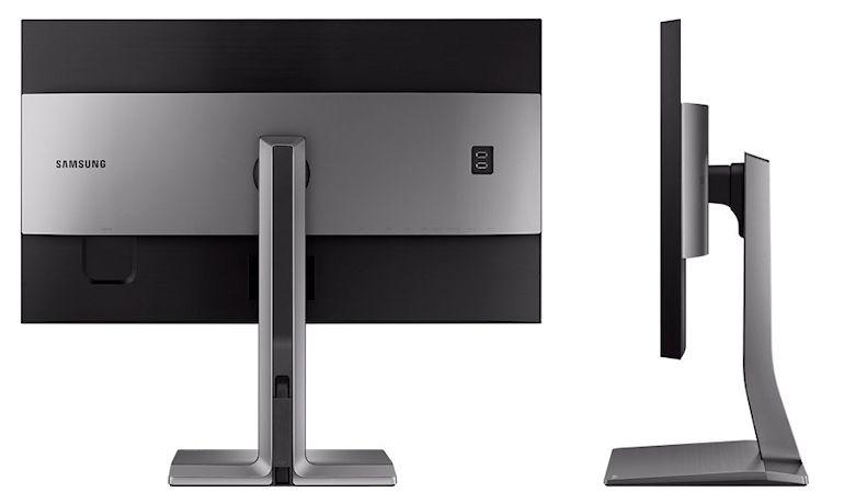 Samsung UD970 32' UHD Monitor-03