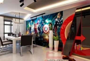 avengers_house_1