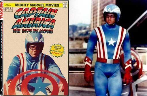 captain-america-tv-movie