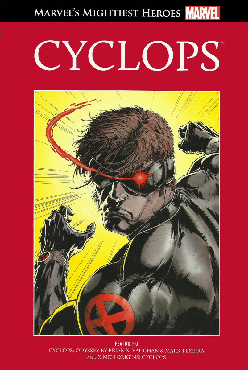 marvels-mightiest-heroes-volume-20-cyclops