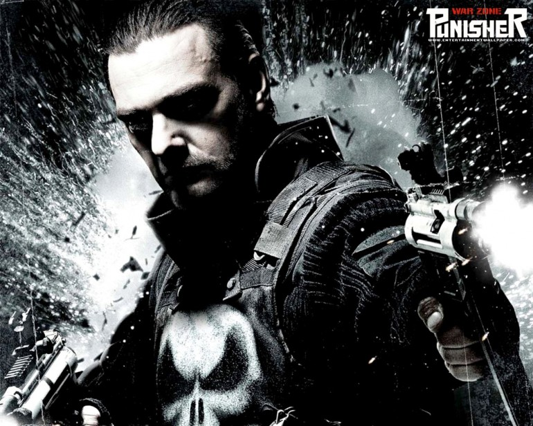 will-the-punisher-come-to-netflix-the-punisher-war-zone